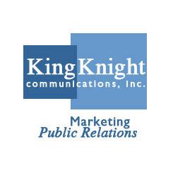 King Knight Communications